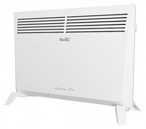 Ballu BEC/EM-1500